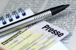 Presseservice