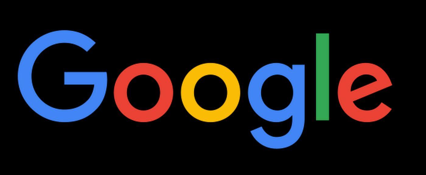 Google staat gratis vermeldingen toe bij het zoeken in de winkel