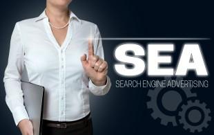 Google AdWords für steigende Umsätze