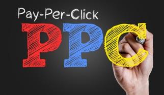 Anzeigen und Klickpreise
