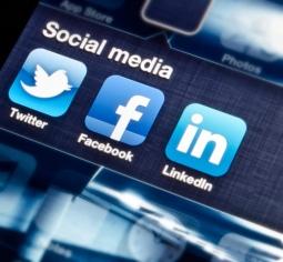 Facebook Werbung im Audience Netzwerk