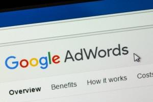 Anzeigen im Google Suchnetzwerk