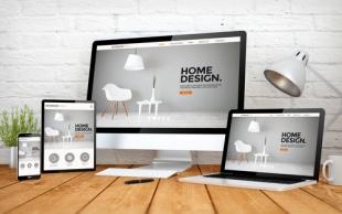Webdesign - dispositivos móveis