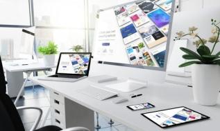 Webdesign - Planejamento