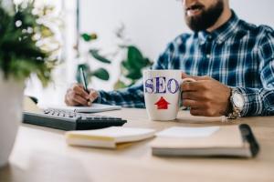 SEO Punkt 11 – Prüfe regelmäßig deine Webseite auf Fehler