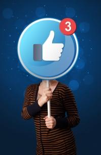 Waarom werkt Facebook-reclame soms niet?