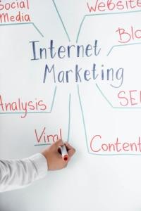 Online Marketing Konferenz 2020