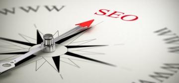 SEO Beratung Punkt 2: Die SEO Strategie