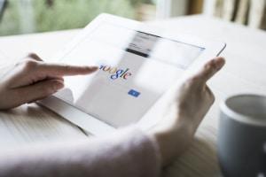 SEO Punkt 6 – Hochwertiger Content ist oberste SEO Pflicht