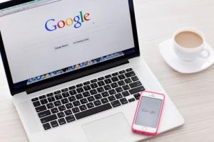 Programa Google AdSense