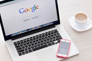 Google Currents und Google G-Suite