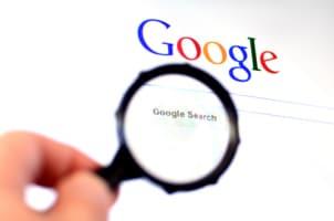 Google erweitert seinen Kartendienst