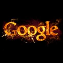 Google étend ses fonctions