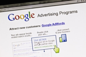 Google extends AdWords