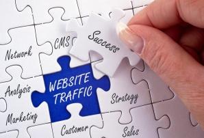Webdesign - Menu navigation