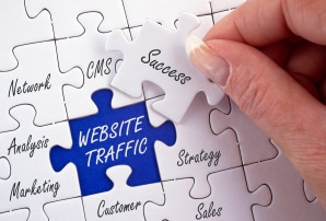Webdesign - Navigation dans les menus