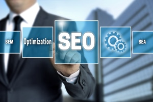 SEO Point 2 - Cooperation
