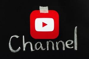 Formats publicitaires sur YouTube