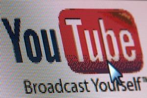 El canal de marca propia en YouTube