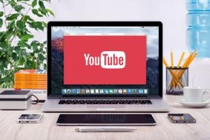 YouTube TrueView In Stream Video Advertising