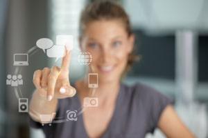 E-Mail-Marketing und die Vorteile