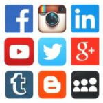 campagne sui social media
