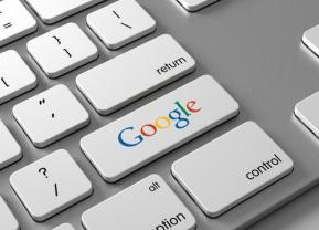 Quali contatti sono rilevanti per la fatturazione di Google?