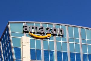 Amazon Commerce Week